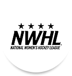 National Womens Hockey League