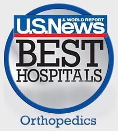 NYU Langone Orthopedic Hospital | Musculoskeletal & Neurological