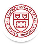 Weill Cornell Medical Colege